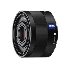 SONY SEL35F28Z 大光圈定焦鏡 全幅片廣角定焦鏡 公司貨 F2.8大光圈適合室內低光照氛圍
