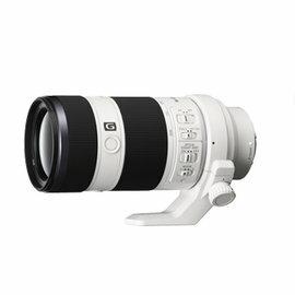 SONY SEL70200G G 鏡 70~200mm F4 G OSS 變焦鏡^( 貨^