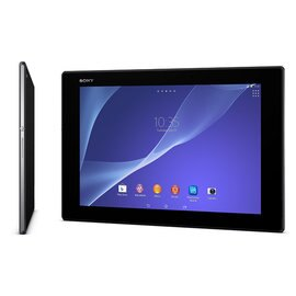 白色展示出清 SONY Xperia Z2 Tablet SGP512TW 32G WiFi 平板電腦 ★送螢幕清潔組! 2.3四核心 3GB記憶體