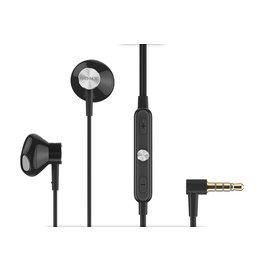 SONY 立體聲耳機 STH30   貨  免持通話 具防水