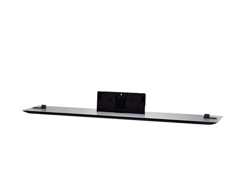 優惠出清!! SONY 46HX850 液晶電視專用新式文鎮底座 SU-B463S ★新的數位音訊晶片提升更好的音質