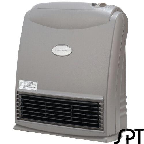 <br/><br/>  尚朋堂 陶瓷 電暖器 SH-8809 機械式開關 2段式溫度控制<br/><br/>