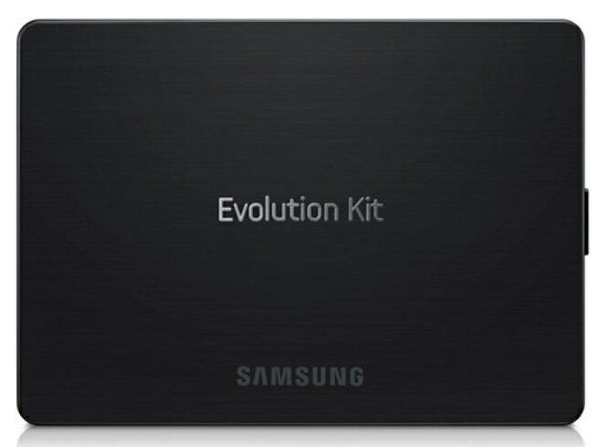 Samsung三星 (SEK-1000/ZW) Smart TV ES7500 , ES8000 智慧進化套件