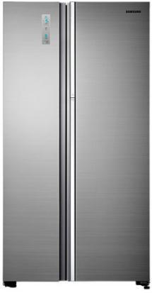★2016/2/29前回函贈好禮! Samsung 三星 825L 對開式 冰箱 RH80H90007H  彈指之間 新鮮入口 全家人的新鮮大空間