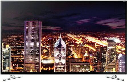 全新品優惠出清! SAMSUNG 55吋 4K UHD 智慧型 LED 液晶電視 UA55HU6000WXZW 55HU6000 3840x2160解晰度 Wifi 無線網路 原廠保固兩年 UA55HU6000WX 55HU6000