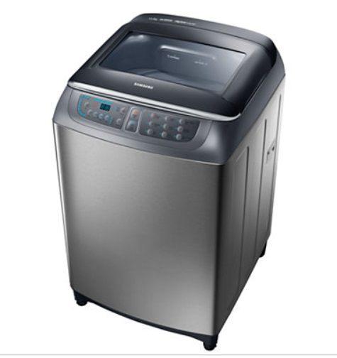 Samsung 三星 WA15F7S9MTA/TW 15KG 變頻洗衣機