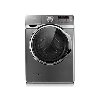SAMSUNG 三星 17KG洗、脫、烘滾筒洗衣機 WD1172XVM/XTW