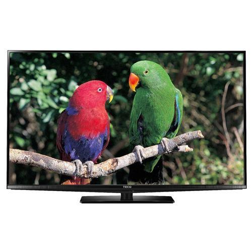 TECO 東元 46吋 LED液晶顯示器+視訊盒 TL4606TRE / TS1302TRA ★2013年新機上市
