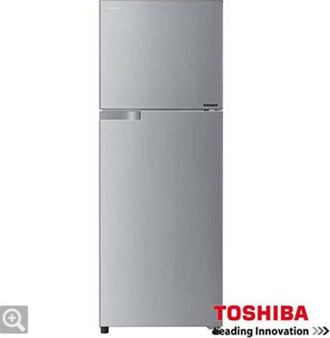 TOSHIBA 東芝 305L 雙門變頻冰箱 GR-T320TBZ