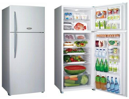 <br/><br/>  NEOKA  新禾 533L 變頻雙門電冰箱  NR-533NB<br/><br/>