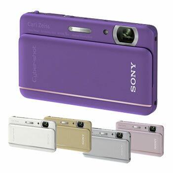 展示出清 SONY DSC-TX66 手持夜拍超薄機(公司貨)  ★加贈電池(共2顆)+原廠16G卡+保護貼+清潔組+小腳架+原廠包 6好禮!!