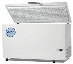 丹麥 VESTFROST  5尺2  超低溫 -60℃ 冷凍櫃 VT407