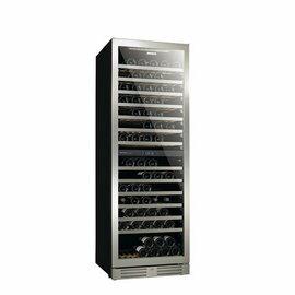 ~2017 02 24前贈多用途行動冰箱 VINTEC V155SG2e S3 單門雙溫恆