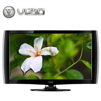 破盤出清 VIZIO 55型電視 M550NV-TW 完整支援1080P 環境光源感測 加贈1.4版高畫質HDMI線