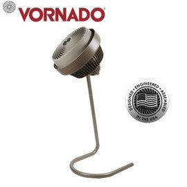 VORNADO 795 渦輪空氣循環扇 795C 5段風量 美國製 原廠公司貨 6年保固
