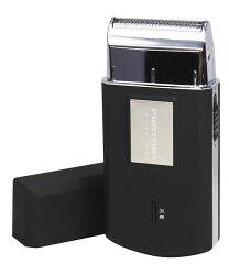ROTON 普騰 PPA-B02 充電式 時尚電動刮鬍刀