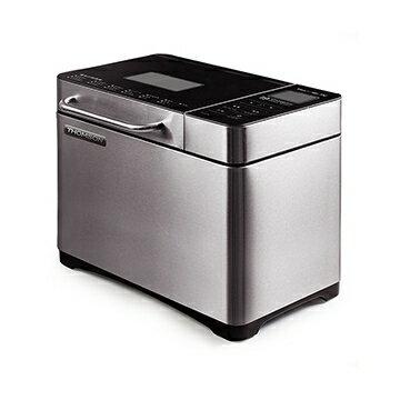 現貨 THOMSON 全自動製麵包機 SA-B01M ★可拆式果料盒,果料自動投入