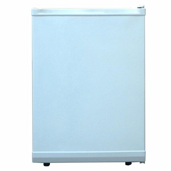 Warrior 2尺8 直立單門 冷凍櫃 80.5L TF-10 白色外觀簡潔大方 壓縮機高效節能