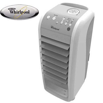 <br/><br/>  Whirlpool 惠而浦 AC2801 Air Cooler 3合1 遙控水冷扇 強效製冷/清涼保濕/雙重濾淨 3in1<br/><br/>
