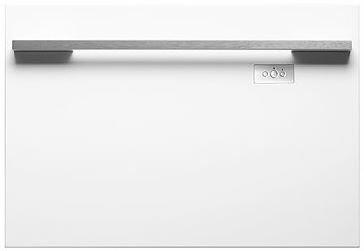 紐西蘭 Fisher & Paykel 菲雪品克 DD60SHI7 崁門板 單層抽屜式 洗碗機 ★2016/12/31前贈義廚寶深炒鍋