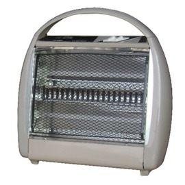 風騰 雙石英管電暖器 FT-666