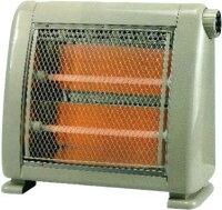 電暖爐推薦到華麗 石英電暖器 電暖爐  HS-802就在秀翔電器SS3C推薦電暖爐