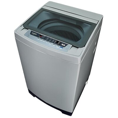 <br/><br/>  SAMPO 聲寶 10.5KG 微電腦單槽洗衣機 ES-D11F/ESD11FR/微電腦操控/槽洗淨/冷風風乾<br/><br/>