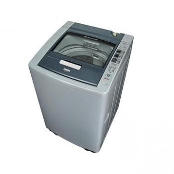 <br/><br/>  SAMPO 聲寶 PICO PURE 13公斤 變頻 好取式洗衣機 ES-DD13P/ESDD13P/冷風風乾功能/24小時預約/超震波洗淨技術<br/><br/>