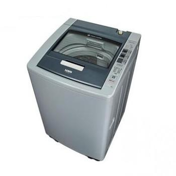<br/><br/>  SAMPO 聲寶 PICO PURE 14公斤 變頻 好取式洗衣機 ES-DD14P/ESDD14P/冷風風乾功能/側控好取式設計<br/><br/>