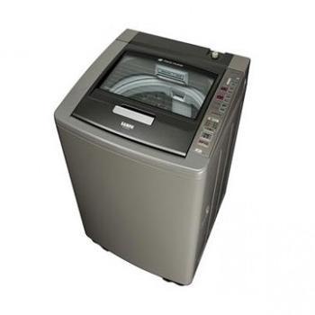 <br/><br/>  SAMPO 聲寶 PICO PURE 15公斤 變頻 好取式洗衣機 ES-DD15P/ESDD15P/冷風風乾功能/15分鐘快速槽洗淨/DD變頻安靜穩定<br/><br/>