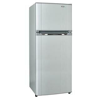 <br/><br/>  SAMPO 聲寶 410公升 雙門 變頻 冰箱 SR-N41D/SRN41D/負離子抗菌/R600a新環保冷煤/一體發泡<br/><br/>