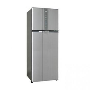 SAMPO 聲寶 460公升 雙門 變頻 冰箱 SR-N46D/SRN46D/R600a新環保冷煤/一體發泡/觸控面板