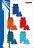Trys.SP二柴巨鯊款-1件起訂客製化籃球服套裝熱昇華印刷 - 限時優惠好康折扣