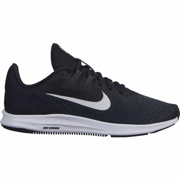 【NIKE】WMNS NIKE DOWNSHIFTER 9 慢跑鞋 運動鞋 女鞋 -AQ7486001 - 限時優惠好康折扣