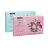 西班牙 Suavinex 寶寶禮盒-藍色(奶瓶、奶粉盒、安撫奶嘴、掛鍊)★衛立兒生活館★ 2
