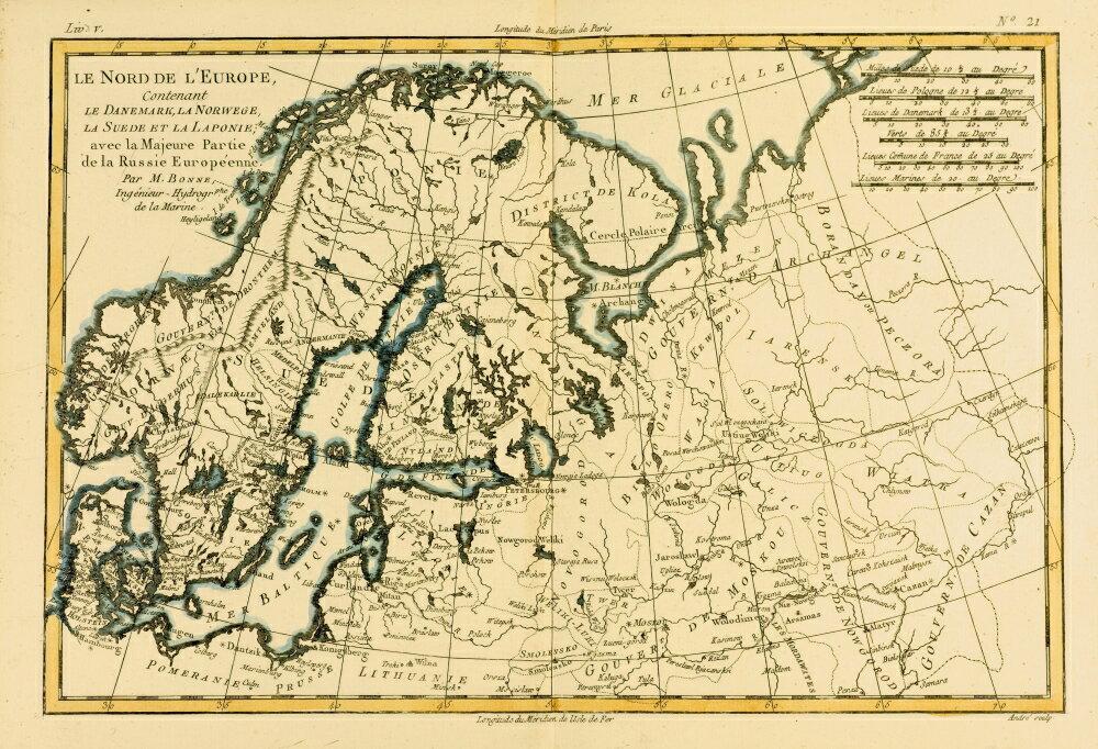 read новая история стран западной европы и северной америки ii период планы