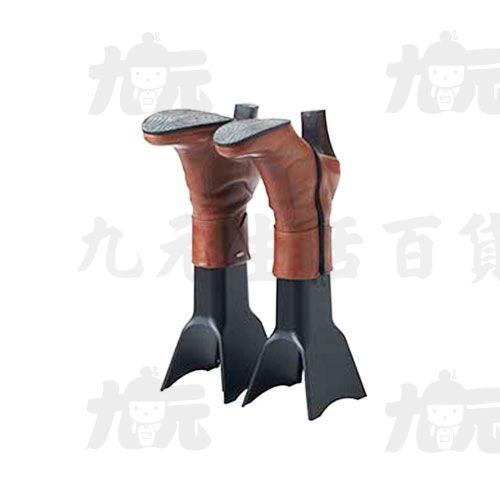 【九元生活百貨】聯府P5-0132艾菲爾短靴架P50132