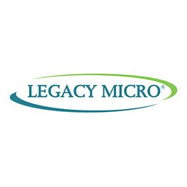 Legacy Micro