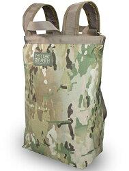 Mystery Ranch 神秘農場 Booty Bag US 側背包/手提包/購物袋 MR 60003 迷彩MultiCam 美國製