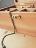 Chainloop x TAB 原木收納飾品盒 配件 居家擺設 3
