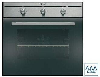 FIMS52 義大利 英迪新 INDESIT 60cm五種功能烤箱 有上下火 加熱最高溫265℃ 零利率 熱線:07-7428010