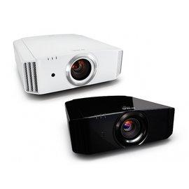 【音旋音響】 JVC DLA-X570R 3D高畫質劇院投影機