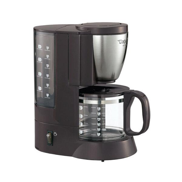 象印Zojirushi超大容量咖啡機EC-AJF60