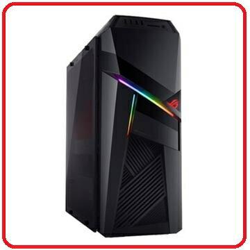 華碩ASUSGL12CM-0022C870GXT8代i7GTX1070電競主機i7-87008G2T+256GGTX10706GwifiWin10500W