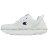 Shoestw【911210200】【911220200】Champion CAMPUS AI 休閒鞋 網布 條紋 白色 男女尺寸 情侶款 1