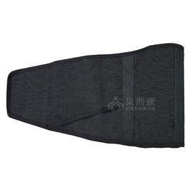 立迅 YASCO 軀幹裝具 (未滅菌) 纖薄型 透氣護腰帶 護腰 2L尺寸