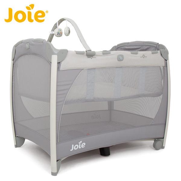JOIE Excursion嬰兒床JBA82400A★衛立兒生活館★
