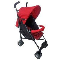 現貨 兒童透氣傘車 嬰兒推車 手推車