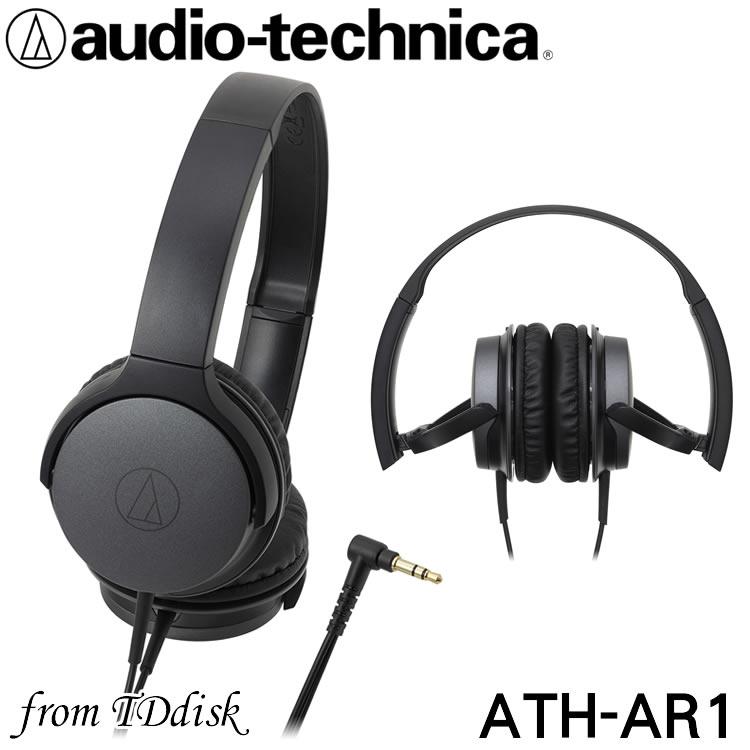 """志達電子 ATH-AR1 Audio-technica 日本鐵三角 可折疊式耳罩式耳機 (台灣鐵三角公司貨)  """" title=""""    志達電子 ATH-AR1 Audio-technica 日本鐵三角 可折疊式耳罩式耳機 (台灣鐵三角公司貨)  """"></a></p> <td> <td><a href="""