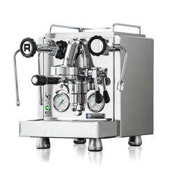 金時代書香咖啡 Rocket Espresso 半自動咖啡機 Rocket R60V